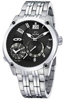 Jaguar Men's watches J629/D