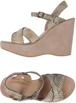 Kork-Ease Sandals - Item 11163370