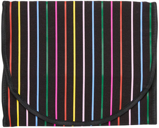 ban.do ban. do - Getaway Travel Organiser - Disco Stripe