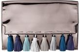 Rebecca Minkoff Sofia Clutch Clutch Handbags