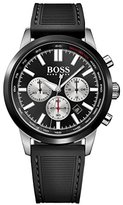 HUGO BOSS Black Racing Men's Watch 1513186