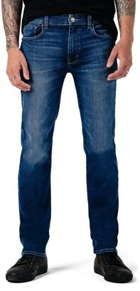 Modern American Ventura Straight Leg Jeans