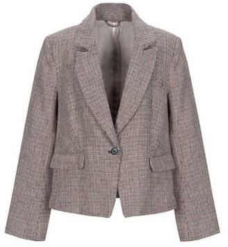 Free People Suit jacket