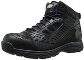 Dickies Men's Wraith Safety Hiker