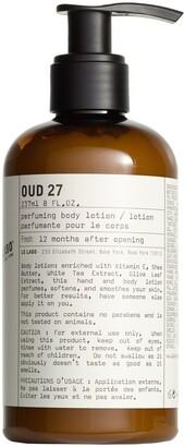 Le Labo 'Oud 27' Hand & Body Lotion