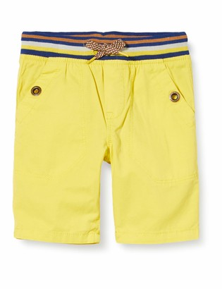 Catimini Baby Boys' Cq25062 Bermuda Swim Shorts