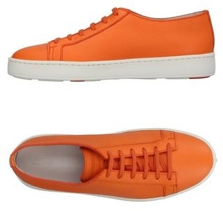 Santoni Low-tops & sneakers