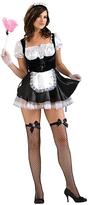 Rubie's Costume Co French Maid Costume - Women