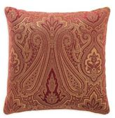 Etro Ashvina Cushion
