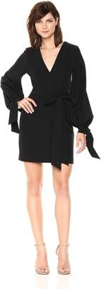 Milly Women's Abby Dress