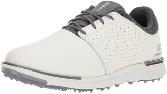 Skechers Men's GO Golf Elite V.3-Approach LT Shoe