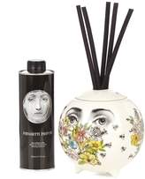 Fornasetti Flora-scented diffusing sphere