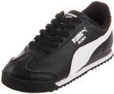 Puma Roma Basic Kids' Sneaker (Toddler/Little Kid/Big Kid)