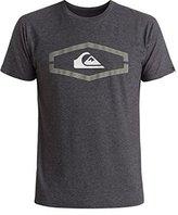 Quiksilver Men's Dang Mod T-Shirt