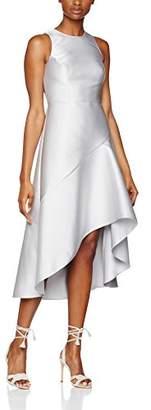 Coast Women's Cara Dress,8