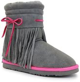 Lamo Sammi II Girls' Water-Resistant Boots