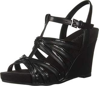 Aerosoles Women's Right Plush Sandal