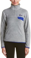 Patagonia Patagonia? Re-tool Snap-t Pullover.
