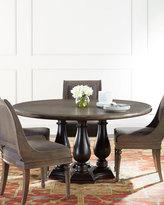 Bernhardt Lahoma Dining Table