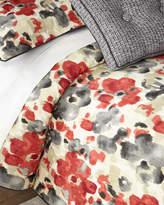 Sherry Kline Home Grand Play 3-Piece King Comforter Set