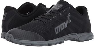 Inov-8 F-Lite 195 V2 (Black/Grey) Women's Running Shoes