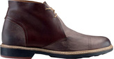 OluKai Men's Pahoa Chukka Boot