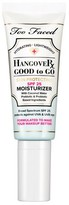 Too Faced Hangover Good to Go Skin Protecting SPF 25 Moisturizer
