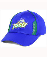 Top of the World Florida Gulf Coast Eagles Kayo Stretch Fit Cap