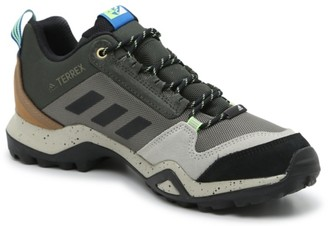 adidas Terrex AX3 Trail Shoe - Men's