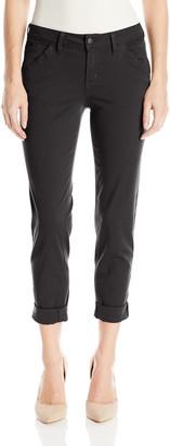Level 99 Women's Ryan Tomboy Trouser Pant