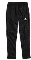 adidas Boy's Tiro 17 Training Pants