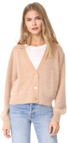 Demy Lee Scotty Cardigan