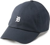 Under Armour Women's Detroit Tigers Adjustable Cap