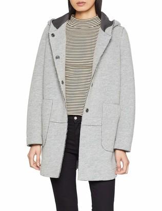 Opus Women's Handa Long Sleeve Jacket