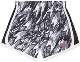 Nike Tempo Shorts, Toddler & Little Girls (2T-6X)