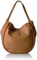 Lucky Brand Avila LG Shopper Hobo Bag