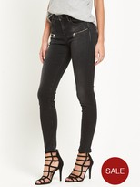 Replay Joi Biker Pant