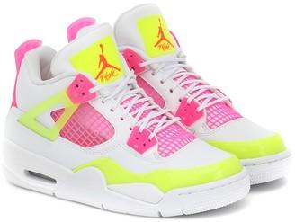 Baby Jordans For Girls | Shop the world