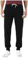 Converse Core Rib Cuff Pants