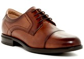 Florsheim Center Cap Toe Derby - Wide Width Available