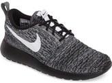 Nike FlyKnit Roshe Run Sneaker