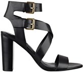 GUESS Bressa City Sandals