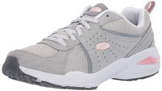 Dr. Scholl's Shoes Women's Bound Sneaker