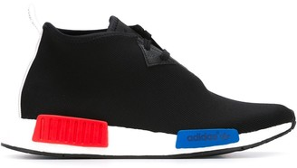 adidas NMD C1 sneakers