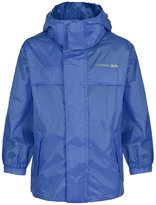 Trespass Kids Unisex Packa Pack Away Waterproof Jacket