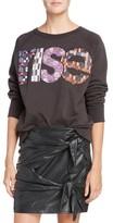 Etoile Isabel Marant Women's Milia Sweatshirt