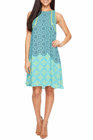 Hatley Mandella Dress