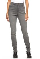 Gloria Vanderbilt Amanda 2.0 Slim Pants - Women's