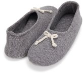 MOXO Women's Memory Foam Bedroom Slippers 38-39 EU