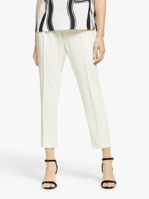 Marella Izabel Trousers